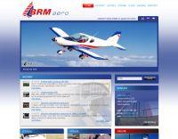 BRM AERO, s.r.o.