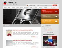 big_seveza_web_3.jpg