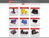 web_maltek