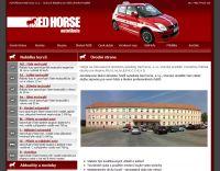 web_redhorse